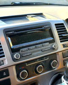 Dav-Tec | Car Remap, Diagnostics, Coding & Retrofit